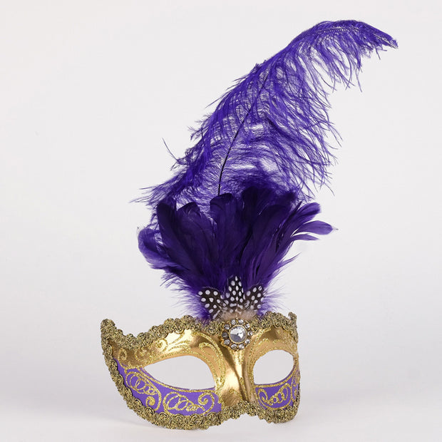 Profile eye_mask_sisi_gold_purple