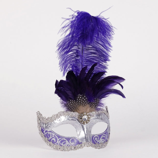 Profile eye_mask_sisi_silver_purple