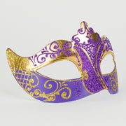 Profile eye_mask_stella_gold_purple