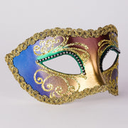 Profile eye_mask_arco_strass_purple