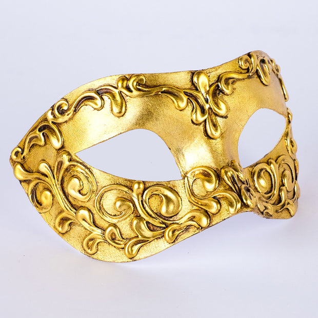 Profile eye_mask_stucchi_gold