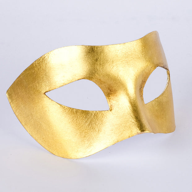 Profile eye_mask_piana_gold