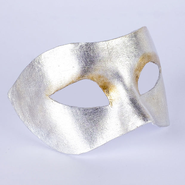 Profile eye_mask_piana_silver