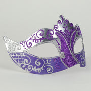 Profile eye_mask_stella_silver_purple