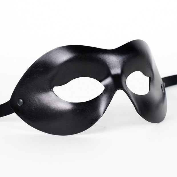 Profile eye_mask_aviator_leather_black