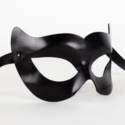 Profile eye_mask_vamp_leather_mask
