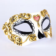 Profile eye_mask_bella_morte