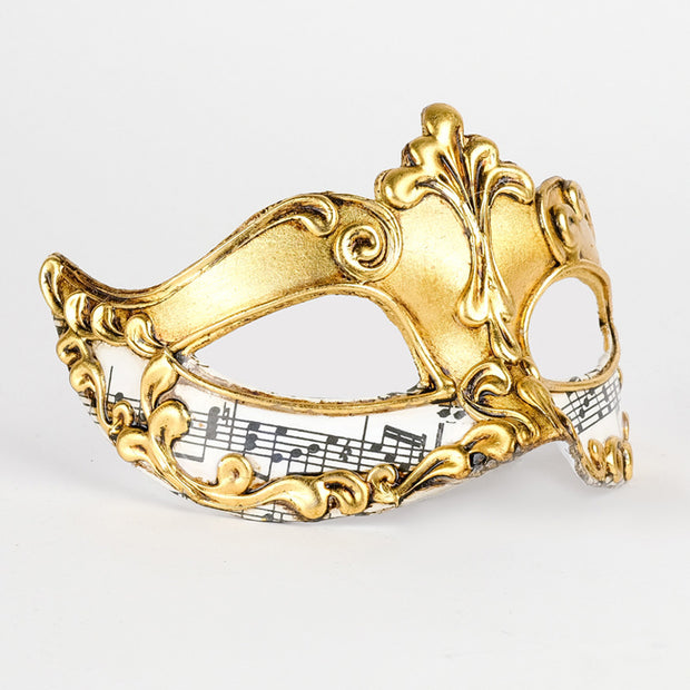 Profile eye_mask_musica_sinfonia_gold