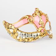 Profile eye_mask_musica_sinfonia_pink