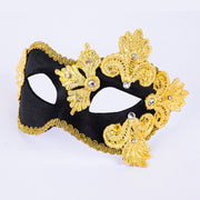 Profile colombina_macrama_paradiso_satin_gold_black