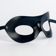 Profile eye_mask_occhi_leather_mask