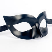 Profile eye_mask_ronda_leather_mask
