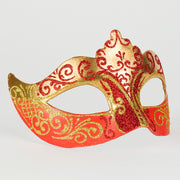 Profile eye_mask_stella_gold_red