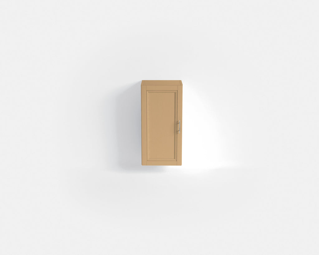 HB - Cupboard Light
