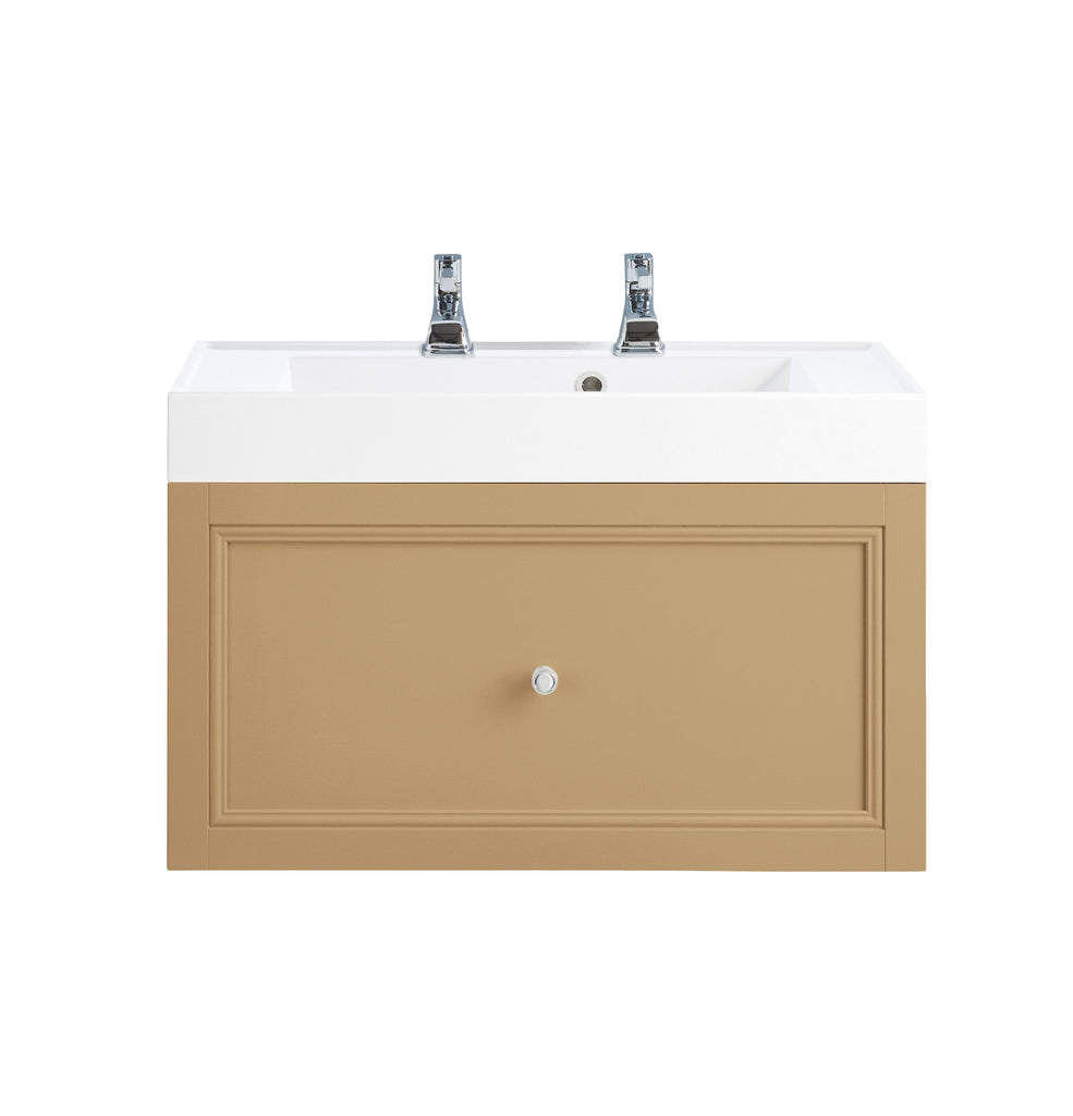 HB - Sink Vanity Draw Light