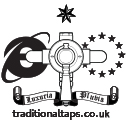 traditionaltaps.co.uk