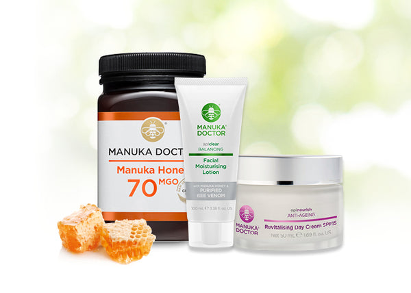 manuka doctor: genuine mānuka honey & skincare - manuka doctor us