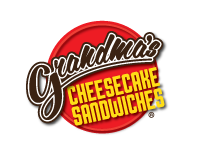 Grandma's Cheesecake Sandwiches