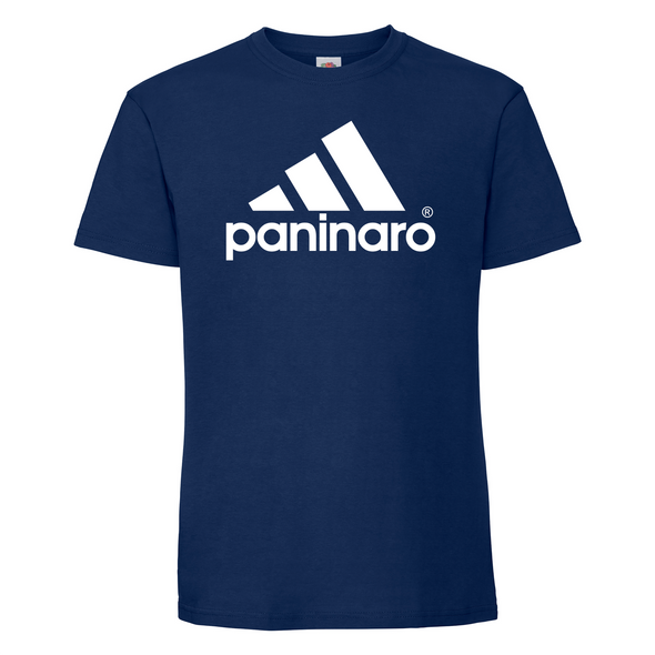 Pet Shop Boys - Paninaro 150 - Night Design