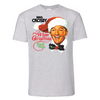 Bing Crosby - White Christmas - Night Design
