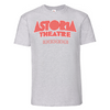 The London Astoria