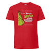 Dr. Seuss' How the Grinch Stole Christmas - The Musical