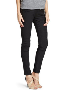 171554 High-Stretch Maternity Pants