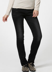 Skinny Look Maternity Jeggings