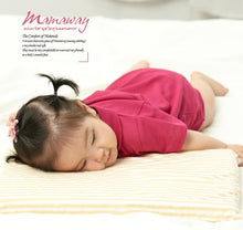 Load image into Gallery viewer, 180402 - Medical Grade Hypoallergenic Newborn Pillow