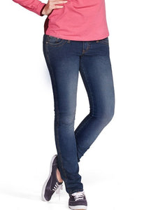 Supersoft Skinny Maternity Jeans