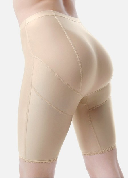 6897  Postnatal Compression Lifting Shaping Shorts