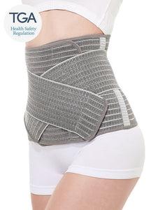 190889Z Nano Bamboo Postnatal Recovery & Support Belly Band