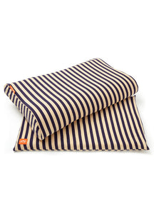 170407BY Zinc Oxide striped 3 in 1 growth pillow case