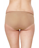 Odourless Maternity Briefs - 2 Pack