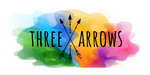 Three Arrows Nutra