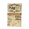 Barra de Chocolate 85% cacao Chocolates PulgArt