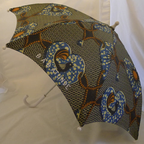 Lacs Kid Umbrella