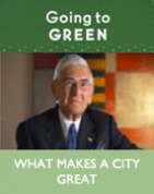 What Makes a City Great (DVD)