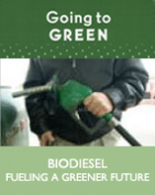 Biodiesel: Fueling a Greener Future (DVD)