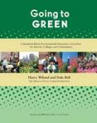The Going To Green Curriculum