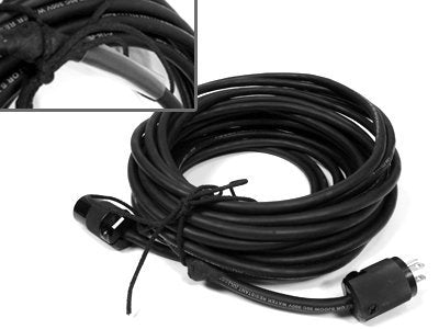 Extension Cord 50' Professional Grade aka