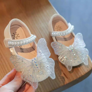 Butterfly Princess Shoes