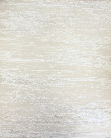 Picture of 8x10 Marble Collection Wool & Bamboo Silk