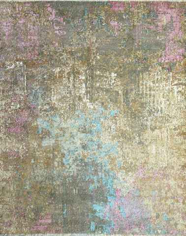 Picture of Texture Design CE2332B