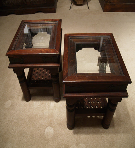 Picture of Side Table One