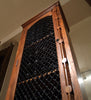 Wooden Wine Rack (includes 3 wine racks)