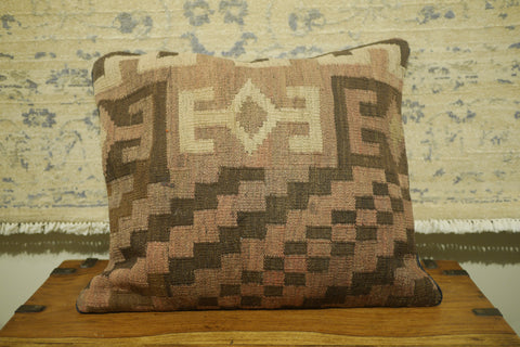 Picture of Afghani Pillow Cover - 275