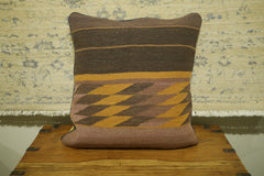 Afghani Pillow Cover -  311