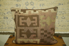 Afghani Pillow Cover - 304