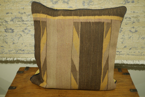 Picture of Afghani Pillow Cover - 259